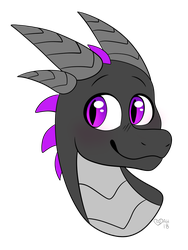Nova Icon For Neonhuo by SpindleSpice