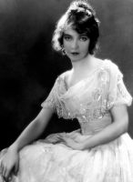 Lillian Gish Late 1910's by NJDVINTAGE