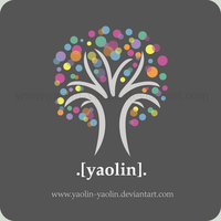Colourfeelity old ID by Yaolin-Yaolin