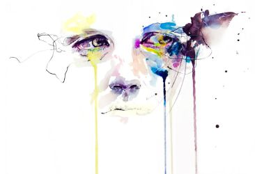 ill-vision by agnes-cecile
