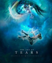 The Art of Tears by Euphrysicia