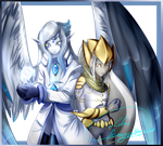 +Purity+ by Solar-Paragon