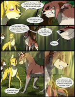 TGS- pg 32. 2 DISCONTINUED by TheCynicalHound