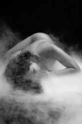 Angelic Mono 09 by phydeau