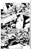 Metal Locus pg 17 by luisalonso