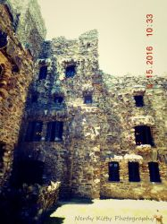 Gillette Castle 4 by ItsNerdyKitty