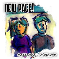 Messenger page 12-16 by bugbyte