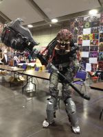 Sac Anime 2014 6 by Mimzy94