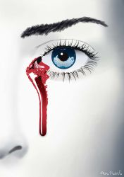 True Blood by aina101
