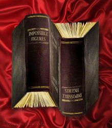 Impossible book by rbai