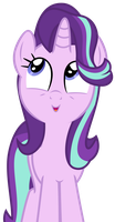 Vector - Glimmerbetes by SketchMCreations