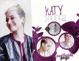 Png Pack 3943 - Katy Perry by southsidepngs