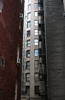 88th Street by pica-ae