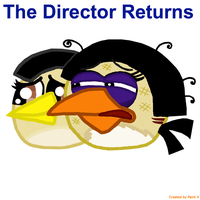 RBT S5 Ep. 1b The Director Returns Title Card by Mario1998
