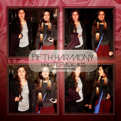 +fifth harmony photopack #15. by makemylifecomplete