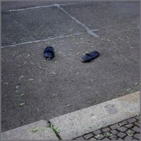 If I were in your shoes by pyros