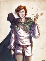 Kvothe_4 by MartAiConan