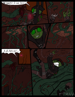 BS 3 Page 13 by Zerna