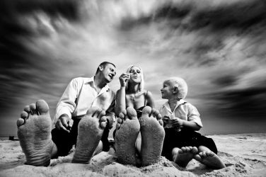 Family by elgars