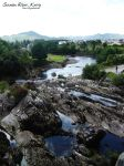Sneem River by Yasny-chan by ShowMeYourWorld