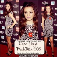 Cher Lloyd PhotoPack 003 by PhotoPacksEveryWhere