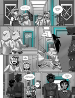 Chapter 6 - Page 13 by ZaraLT