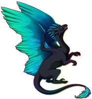 GIFT: Xathanael on mysterious joy-herbs by Deestracted