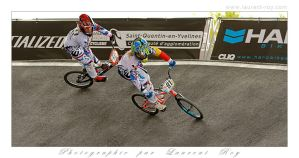BMX French Cup 2014 - 011 by laurentroy