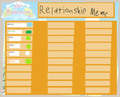 Sky-Explorers Relationship Meme by The-Sanrio-fanboy