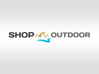Logodesign - ShopOutdoor by PageDesign