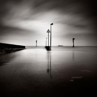 Point d'exclamation by xavierrey