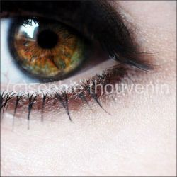 self eye for autumn by prismes