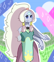 opal by Pinestein