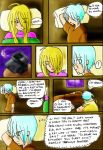 page 4-c by MessatanienCarder