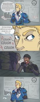 Meeting - r76 by Martiverse
