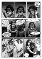 Issue 2:15 by Benjamin-the-Fox