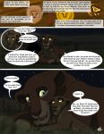 Betrothed - Page19 by Nala15