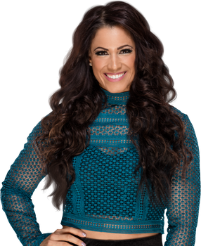 Dasha Fuentes 2018 NEW PNG by AmbriegnsAsylum16