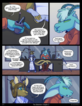 The Selection - Ch2 page 37 by AlfaFilly