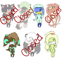 Adopts batch 1 (prices lowered) by KayeilE