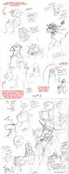 Sequential Art 2004 by jollyjack