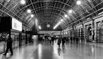 Central Station by Darth-Marlan