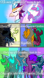 Newquestria Chap. 1 Page 4 by Andzlwings