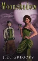 Moonshadow Cover by Rookheart