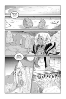 DAI - Victory page 1 by TriaElf9