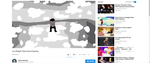 Go Watch The monstrosity I just created on youtube by grrvce