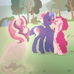Longing by TillysImagination
