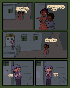 EotN Page 37 by Sparkleswords