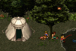 Suikoden 2 ~After Story~ by Vienza