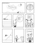 Sonic Rebellion Ch. 1 Pg. 3 by JAWXable